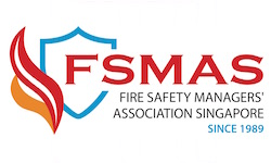 Fire Safety Managers' Association Singapore (FSMAS)