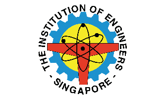 The Institution of Engineers, Singapore