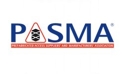 Prefabricated Access Suppliers' and Manufacturers' Association