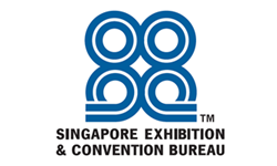 Singapore Convention and Exhibition Bureau