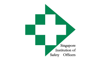 Singapore Institution of Safety Officers