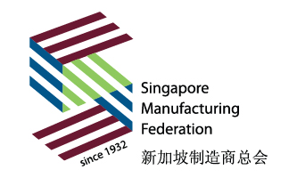 The Singapore Manufacturing Federation (SMF)