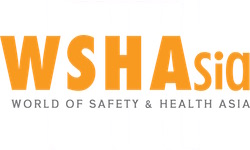 World of Safety & Health Asia (WSHAsia)