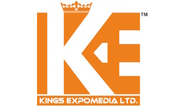 Kings EXPO Media Limited