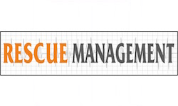 Focus Rescue Management
