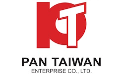 Pan Taiwan Enterprise Co. Ltd